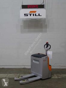 Transpalette Still exu20/800mm/batt.ne occasion