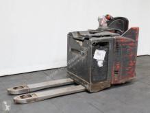 Paletový vozík ručný Linde T 20 SP 131