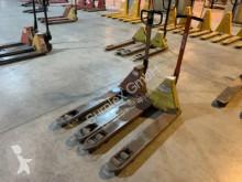 Transpaleta Lot Lift Trucks usada