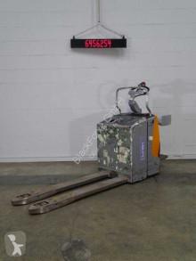 Transpaleta Still exu-sf20/1600mm usada