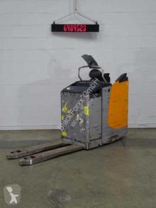 Paletovací vozík Still EXU-S 22 použitý