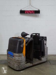 Cabeza tractora de maniobra Still cs30z usada