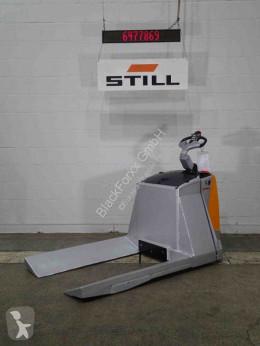 Transpalette Still exu-sf20/rollentransporter/bat occasion
