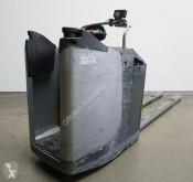 Pallestabler stående styreposition Still EXU-S 24