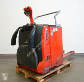 Paletovací vozík pro řízení vestoje Linde T 20 AP/131