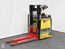 Transpallet guida in accompagnamento Hyster P 2.0 SD