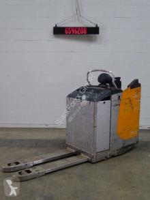 Wózek paletowy Still EXU-S 22 używany