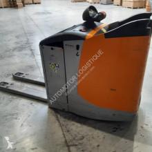 Empilhador porta paletes com conductor de pé Still EXU-S 22 EXU-S 22