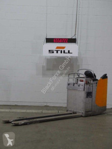 Transpalette Still exu-s24/2400mm occasion