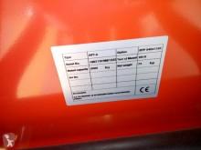 Voir les photos Transpalette H-Lift RTP 540X1150