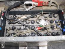View images Still EXU-SF 20  pallet truck