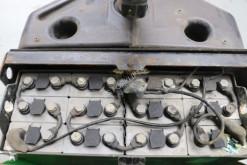 Bekijk foto's Pallet truck Cesab P320/8
