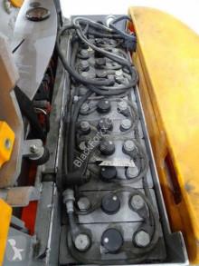 View images Still cop20/3100mm pallet truck