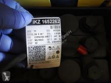 Ver las fotos Transpaleta Hyster P 1.8 Batterie 06/2015