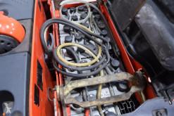 View images Linde T30 pallet truck