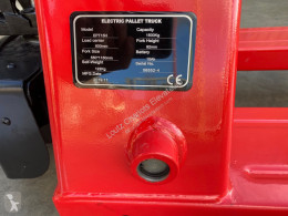 View images Nc EPT15H pallet truck