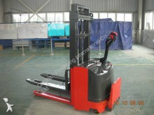 stapelaar Dragon Machinery TB10