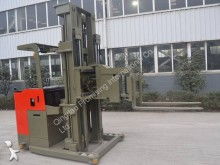 apilador Dragon Machinery TC10