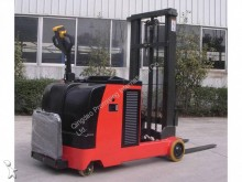 stapelaar Dragon Machinery TBB10-25