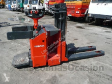 Fenwick L10-LP01 stacker used