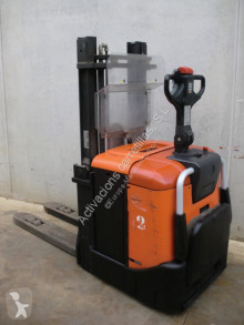 Stacker BT SPE 125 SPE 125 usado