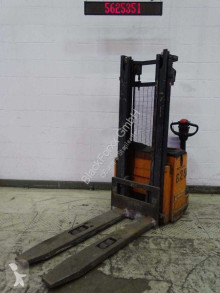 İstifleme makinesi Still egv20 ikinci el araç