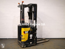 Caterpillar NSR20N stacker