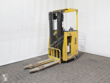 Yale MS 12 S stacker used pedestrian