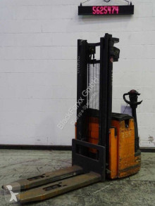 Still egv20 stacker used