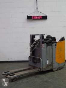 Still exd-s20 stacker used
