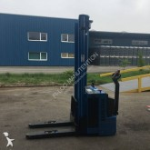Clark SAIMLEASE 715K stacker used pedestrian
