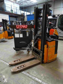 Still egv-s20 stacker