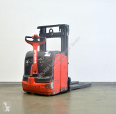 Linde L 14 i/372-03 stacker