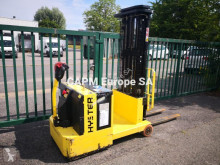 apilador Hyster S1.0C