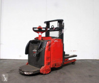Linde stand-on stacker D 12 AP/133