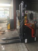 Noblift PS16L stacker
