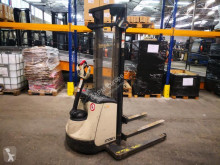 Crown ST 3000 stacker used