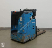 Linde L 12 used sit-on