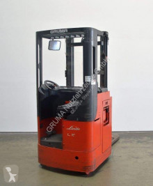 Linde sit-on L 16 R/139-03