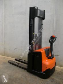 stohovací zařízení BT SWE 120 L