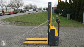 Electrotranspalet Jungheinrich EMC110 second-hand