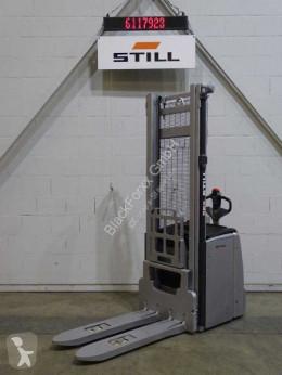 Stohovací zařízení Still exv-20/batt.neu použitý