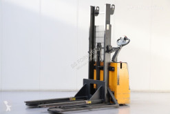 Nc ROBUR - SB1605 stacker used