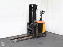 Toyota 7 SLL 12,5 F stacker