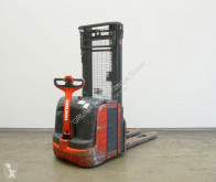 stacker Linde L 16 i/372-03