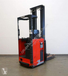 Stacker com conductor asentado Actil L 1600 R