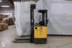 İstifleme makinesi Atlet xsn160 sdtfvh540 reach stacker still linde yale