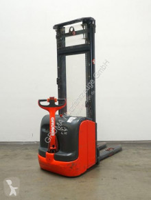 stacker Linde L 14 i/372-03