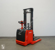 İstifleme makinesi Linde L 14 AS/131-03