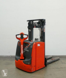 stacker Linde L 16 i/1173